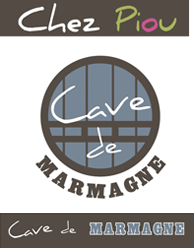logo-La Cave de Marmagne